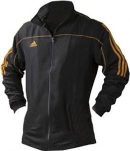 adidas_trainingsjack_team_track_zwart_oranje_209112_20190115154302