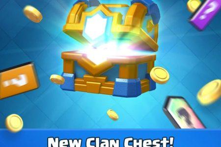 coffre de clan clash royale e1481723905730 960x640