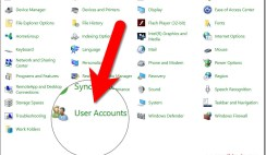 5 Ways to Change User Account Name in Windows 10