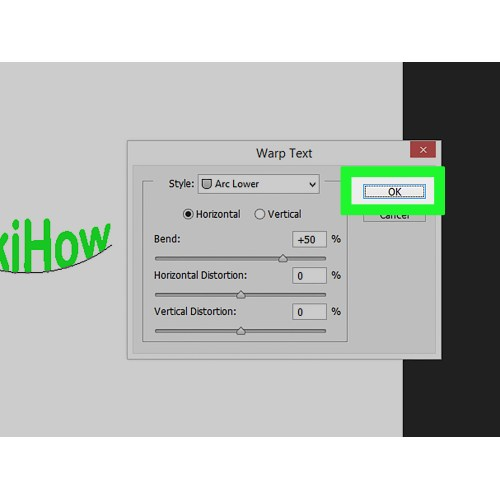 Medium Crop Of How To Draw A Line In Photoshop