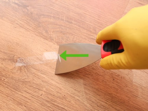 Medium Of How To Remove Adhesive From Skin