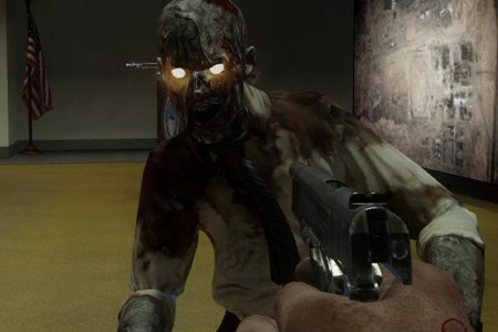 freeze zombies in call of duty black ops step 6