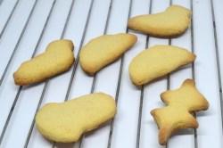 Wondrous Make Sugar Cookies Without Baking Soda Step 19 Sugar Cookies Without Butter Eggs Or Milk Sugar Cookies Without Butter Baking Soda