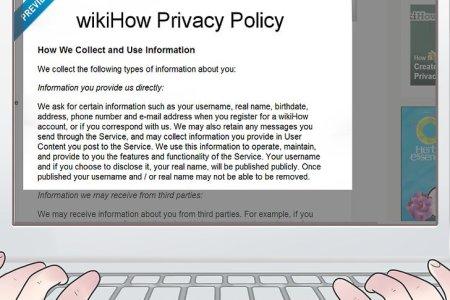 aid2491258 v4 728px create a website privacy policy step 2