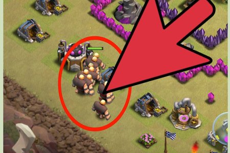 aid4308750 v4 728px farm in clash of clans step 14 version 3
