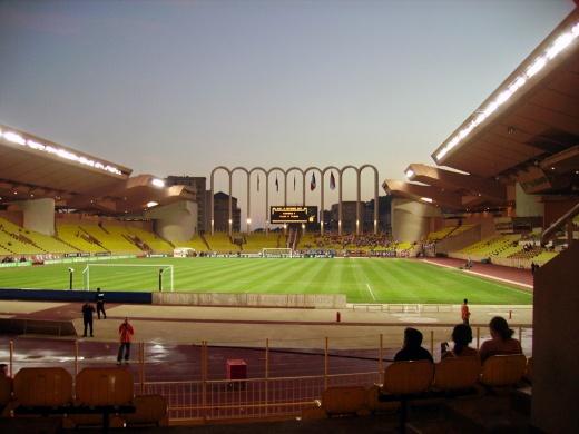 http://i1.wp.com/www.wikistadiums.org/images/stadia/stade-louis-ii-monaco-181.jpg?w=584
