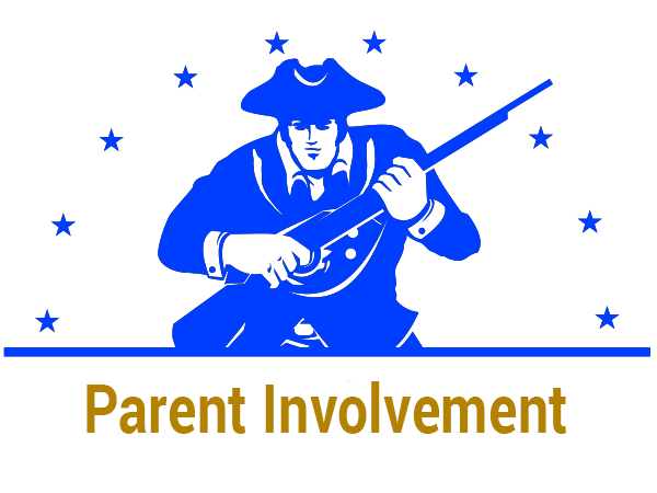 parent_involvement