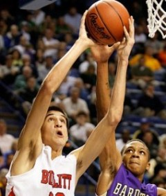 Derek Willis - AP Photo