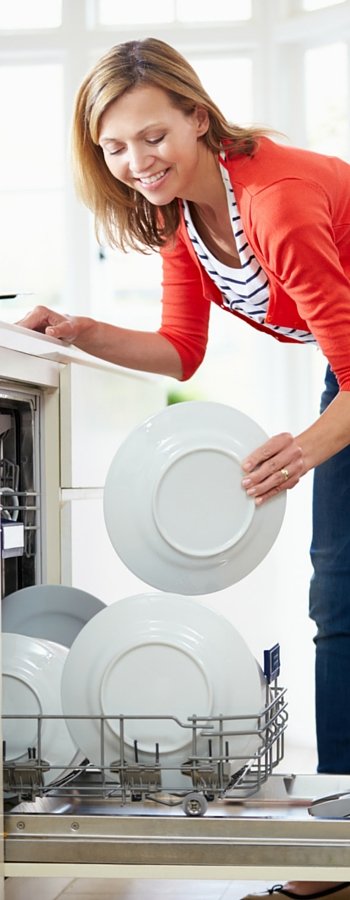 Commercial dishwasher repair in Oldham and Failsworth from Wildes Domestics