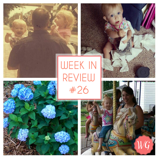 2015_0622ThisWeekinReview