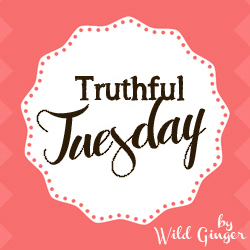 TruthfulTues_WildGingerIcon