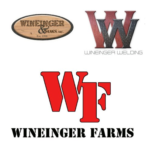WineingerFarms