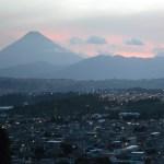 Truthful Tuesday #14- Guatemala