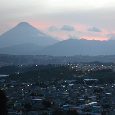 TT_Guatemala5