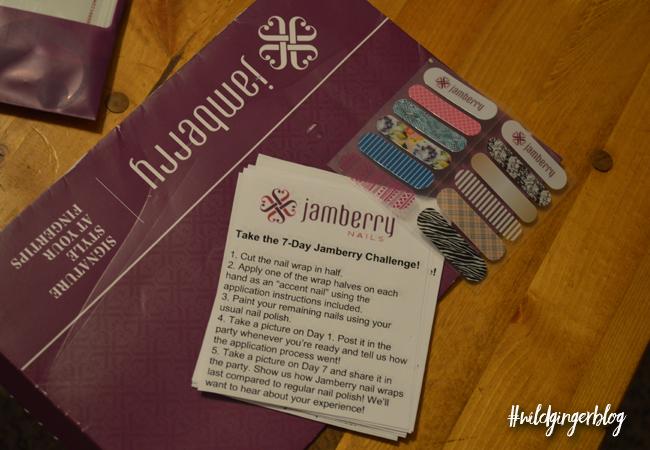 OhHeyFriday_Jamberry7DayChallenge
