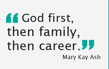 quote-Mary-Kay-Ash