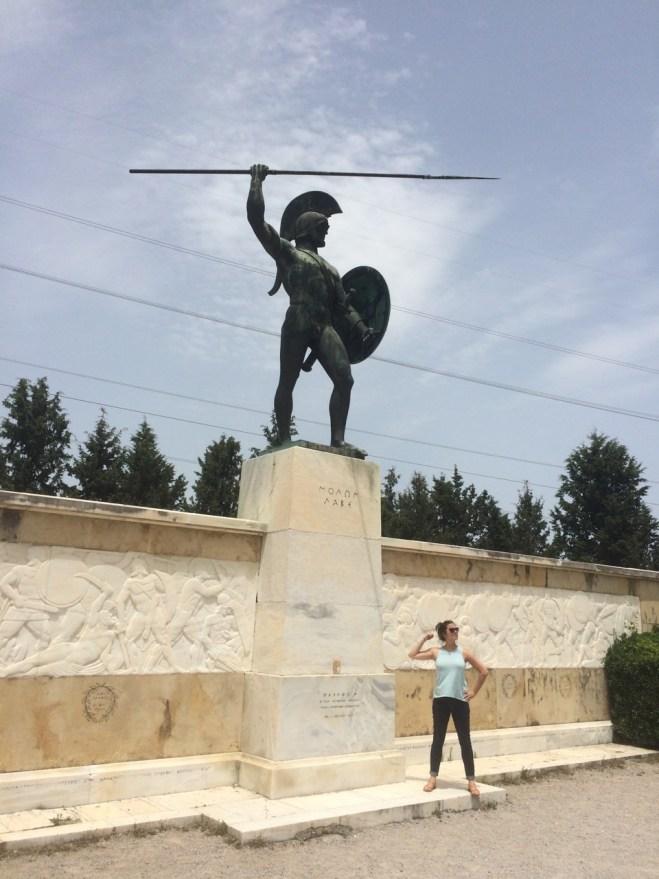 06-gladiator_spartan