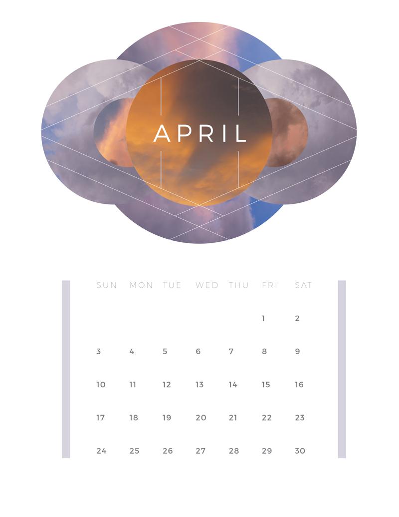 april_calendar2