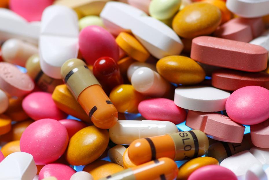 medikamente_web_930