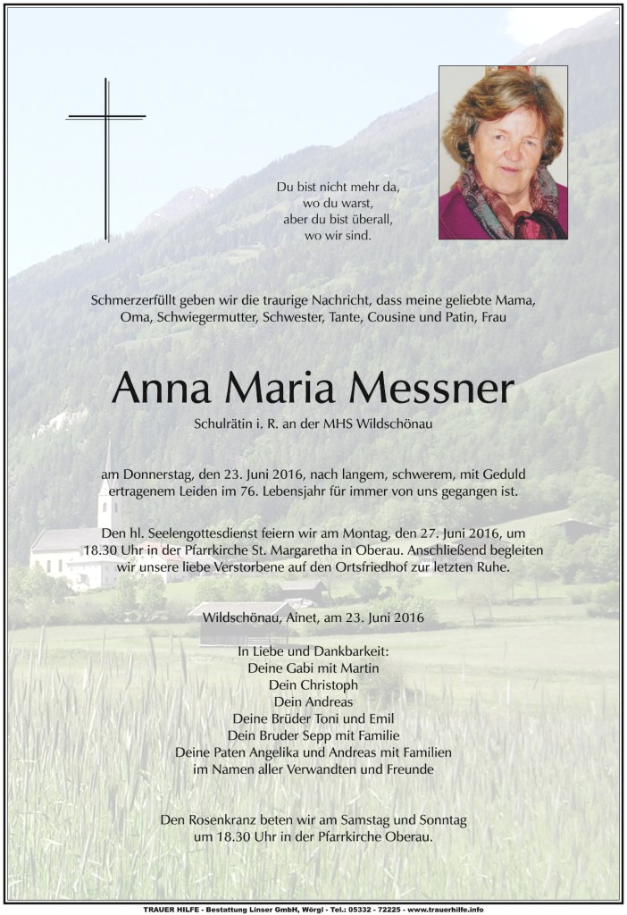 messner-anna-maria-23-6-16-pa.cdr
