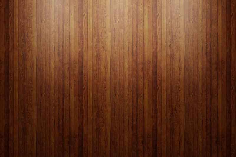 Stupendous Wildtextures Wood Glossy 1280x853 Vinyl Wood Ing Texture