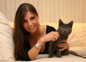 Ww-Interview mit Emanuela Biancu