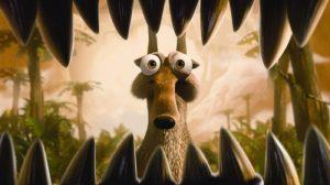 Ice Age 3 – Die Dinosaurier sind los