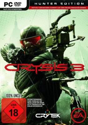crysis_3
