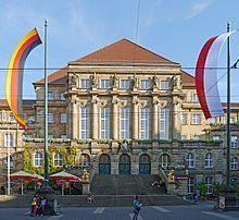 Karnevalsumzug und Rathausstürmung in Kassel am 14. Februar – Verkehrsbehinderungen in Innenstadt