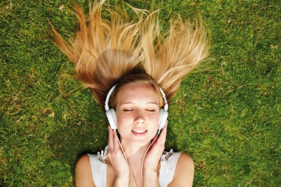 Music-Streaming Revolutionär - oder nicht?
