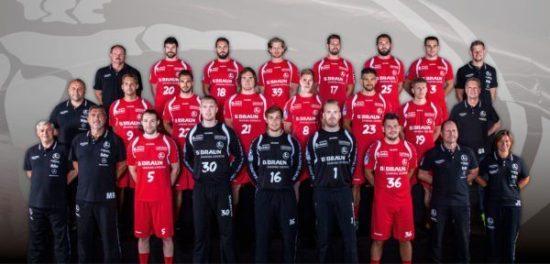 Mit der MT zum Europapokal: Fanreise nach Finnland