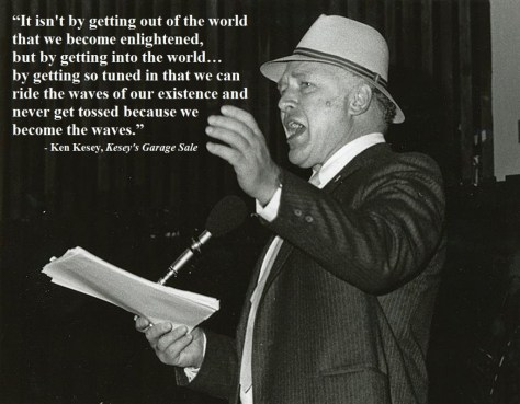 ken-kesey-on-our-existence