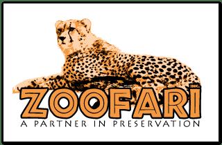 zoofari-logo
