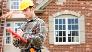 Building Inspector 01