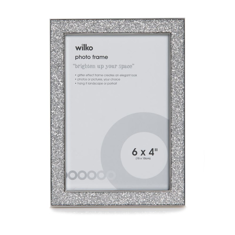 Arresting Photo Frames Photo Albums Wilko Frames Cheap Frames 8x10 ...