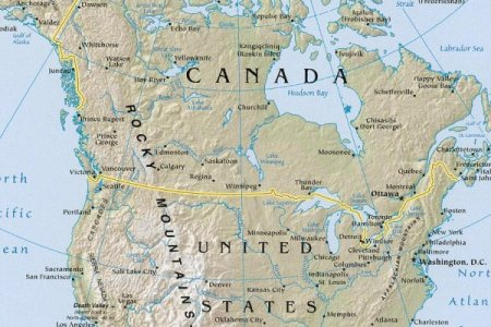 maps update #800553 us travel maps usa travel map ( 70