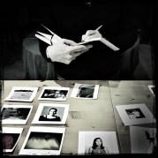 zarafa-masterclass-le-garage-photographie_03
