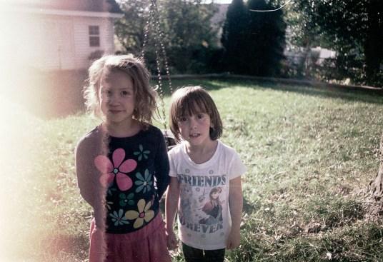 first-film-in-15-years-william-petruzzo17