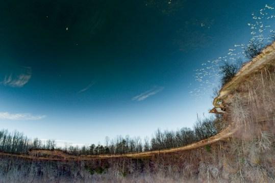 taking-to-the-skies-in-november-william-petruzzo10