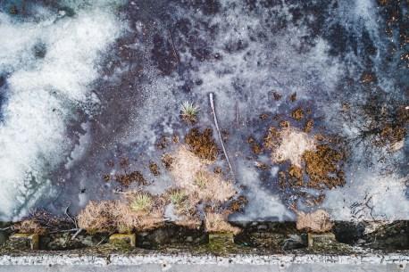 taking-to-the-skies-in-november-william-petruzzo28