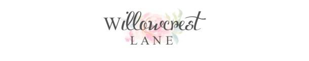willowcrest lane norah pritchard