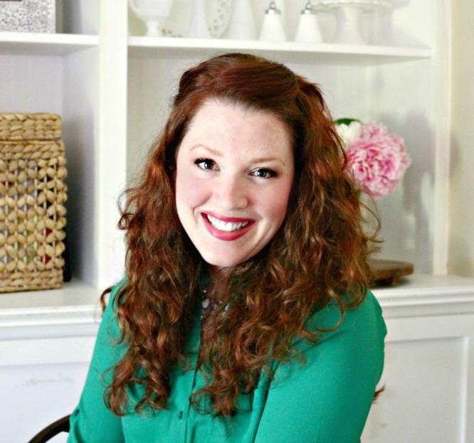 Meet Norah Pritchard
