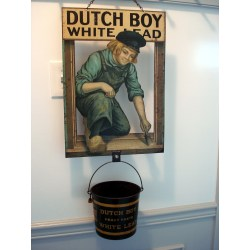 Small Crop Of Dutch Boy Paint