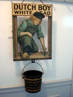 Small Of Dutch Boy Paint