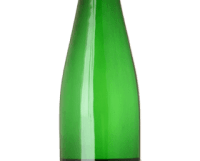 Selbach Riesling 2014, Mosel