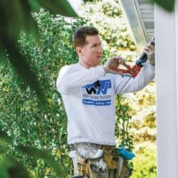 window nation installation professional