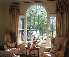 Get the best window replacement San Rafael, CA has to offer!