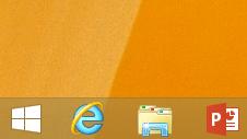 Windows 8.1 downloaden
