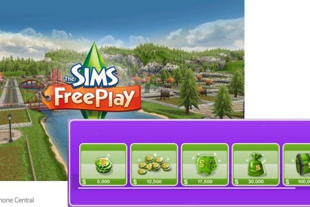 sims freeplay wp8 purchase guide ?itok=x8wzbvos