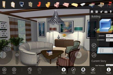 live interior 3d pro 1 ?itok=xng9xyis